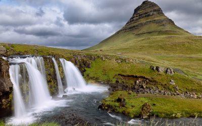 Islande intense sur mesure