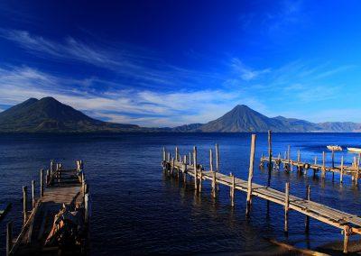 guatemala-1971376_1280
