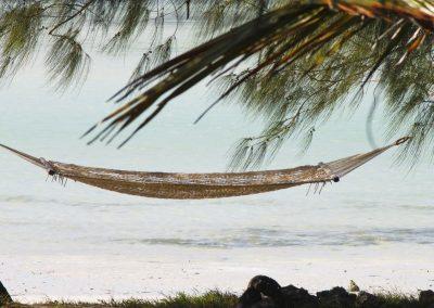 hammock-2676646_1280