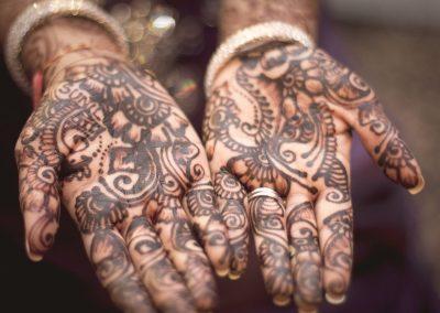 henna-691901_1280