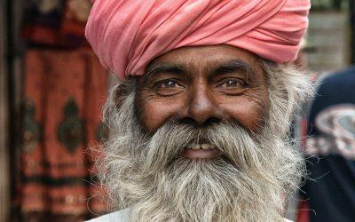 Inde / Rajasthan, Voyage sur Mesure