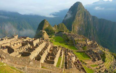 Pérou – Trek de Lares