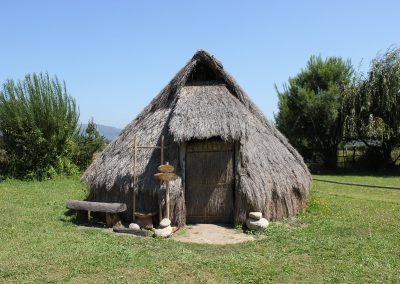 mapuche-4084181_1280