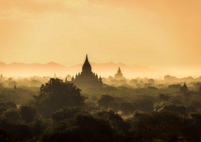 myanmar-2494826_1280