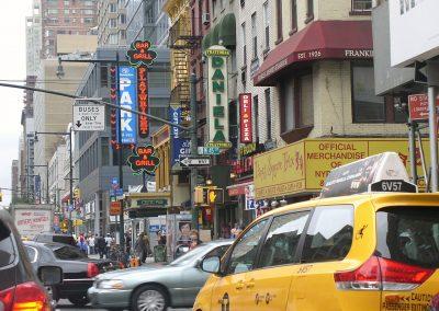 new-york-420941_1280