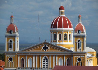 nicaragua-2259258_1280