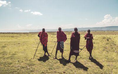 Tanzanie, Hors des Sentiers Battus