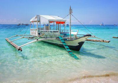 philippines-1800409_1280