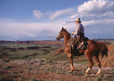 ranch-cowboy-et-naon-693