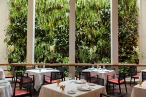 restaurante2335Tuca_Reinesbaixa-300x200