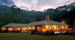 sri-lanka-tea-trails-hotel_PhotoRedukto