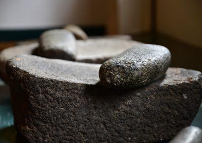 stone-751890_1280