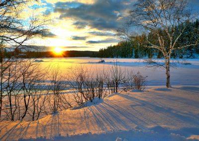 sunset-3879676_1280