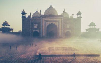 Inde, 12 Jours en Hôtels Oberoi 5*