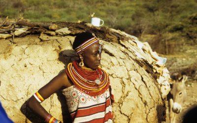 Tanzanie du Sud
