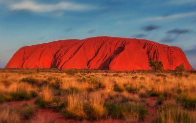 Australie – Panorama en 14 jours