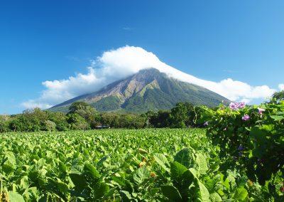 volcano-2259249_1280