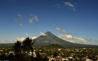 Philippines sur Mesure, 15 jours/12 nuits