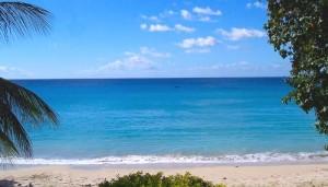 west-coast-beach1-300x171