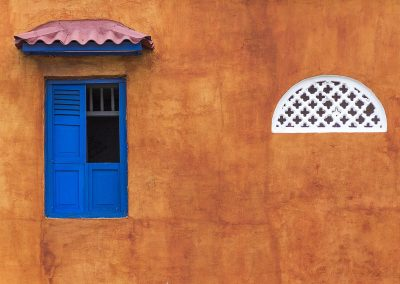 window-1565848_1280