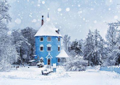 winter-2438791_1280
