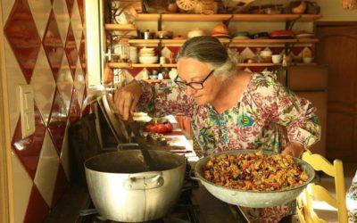 Visitez la Provence en direct – Terre & Matière