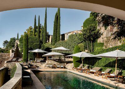 Anapia FRANCE hotel-crillon-le-brave-piscine-112253-1920-1080-auto