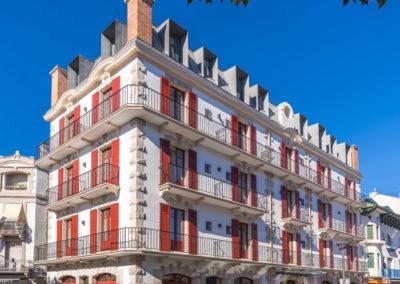 Pays basque Madison-façade-00-03-1024x1024