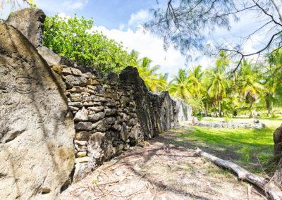 HUAHINE_sites-archéologiques