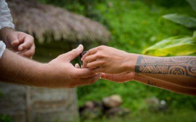 Polynésie 20 jours Huahine Maupiti Raiatea autrement