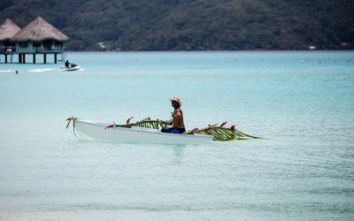 Séjour spécial Noël 2021 en Polynésie…